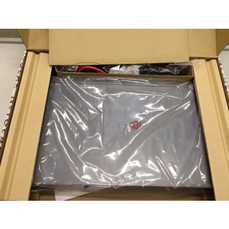 Контроллер Netgear WC7520-100EUS