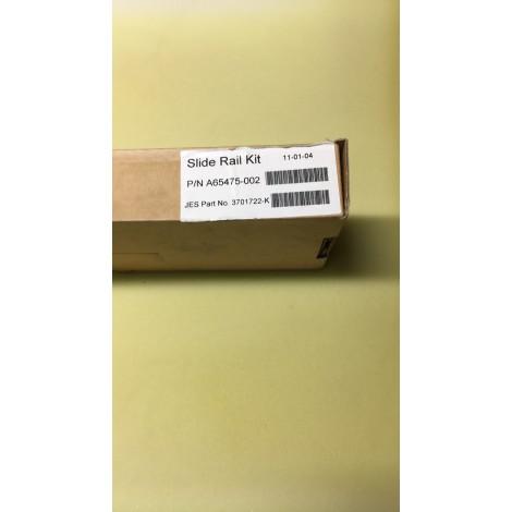 Рельсы для серверного оборудования Intel A65475-002