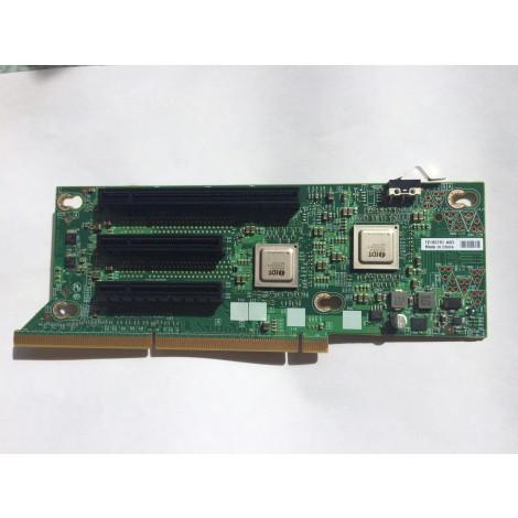 Райзер-карта Intel ASR26XXFHLPR E23858-204 (Five Slot PCI-Express Active Riser)
