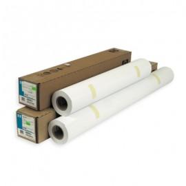 Ярко-белая бумага HP для струйной печати HP Bright White Inkjet Paper C6035A
