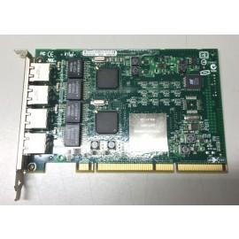 Сетевой адаптер Intel PWLA8494GTBLK(869971)