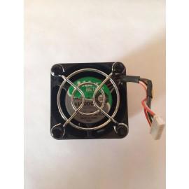 Система охлаждения Nidec BETA V Dual Rotor Server Fan DA150DC