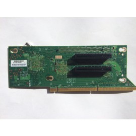 Райзер-карта Intel ASR26XXFHLPR E23858-204 (Five Slot PCI-Express Active Riser)