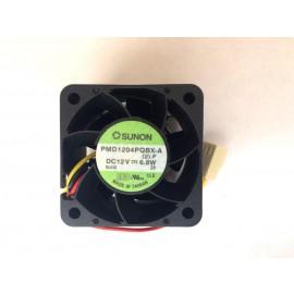 Вентилятор PMD1204PQBX-A Sunon 12V