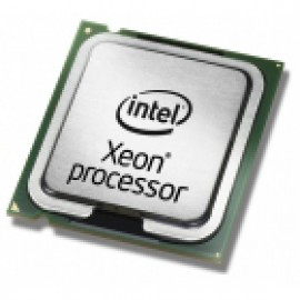Процессор Intel Xeon X5570 Gainestown (2933MHz, LGA1366, L3 8192Kb)