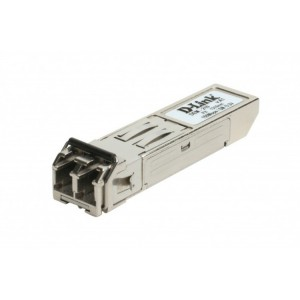 Трансивер D-Link DEM-310GT switch