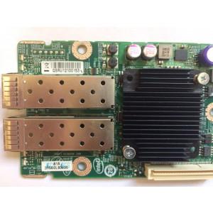 Сетевой модуль Intel AXX10GBNIAIOM