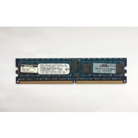 Оперативная память HP 345113-851 1GB