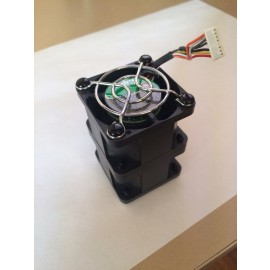 Система охлаждения Nidec BETA V Dual Rotor Server Fan DA150DC