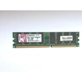 Модуль памяти KVR400X64C3A/512